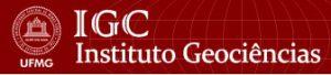 IGC UFMG