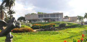 museu-de-arte-da-pampulha-que-foi-declarada-patrimonio-cultural-da-humanidade-pela-unesco-1468766794067_615x300