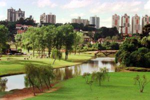 Cidade Sustentavel Curitiba31